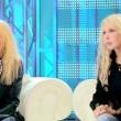 Ivana Spagna perdona la sosia Wanda Fisher da Barbara D'Urso4