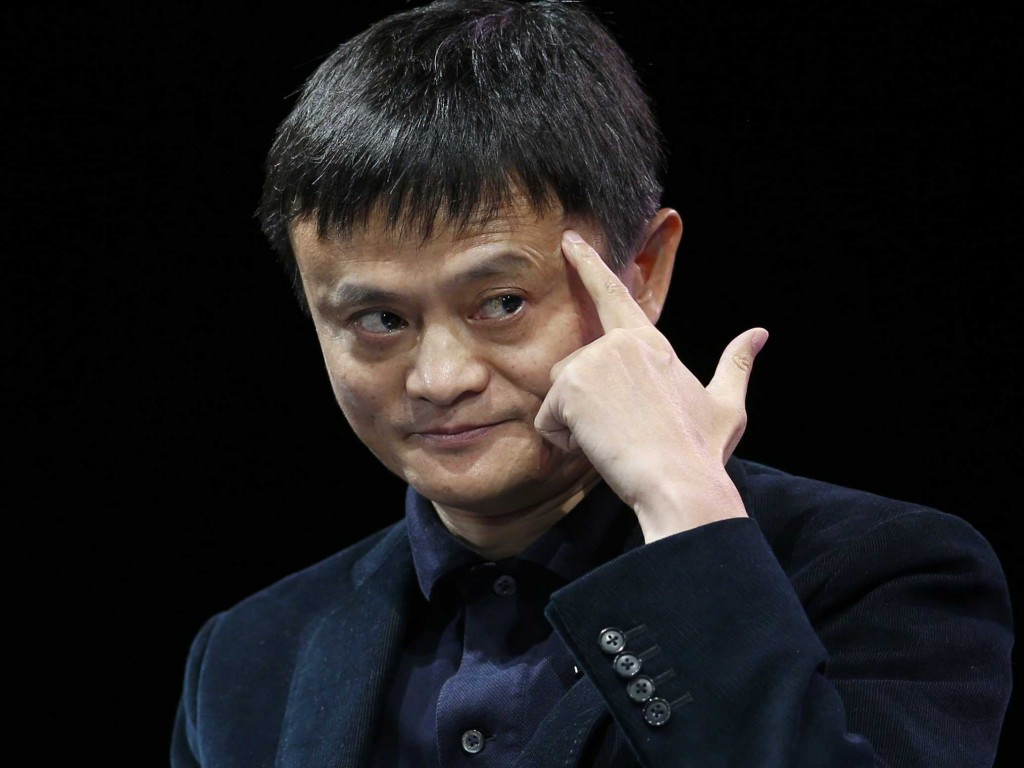 Milan, l'offerta di Alibaba. Stavolta Berlusconi dirà sì