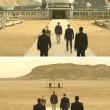 James Bond, gli effetti speciali svelati di Steve Begg FOTO11