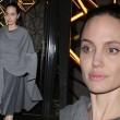 Angelina Jolie pesa 35 chili, mai così magra: FOTO2
