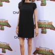 Angelina Jolie pesa 35 chili, mai così magra: FOTO