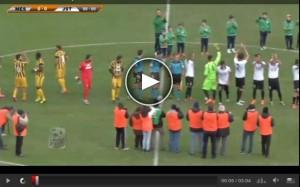 Juve Stabia-Messina Sportube: streaming diretta live su Blitz