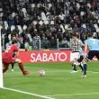 Juventus-Lazio 3-0: highlights, pagelle e FOTO. Dybala...