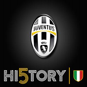 Scudetto Juventus, pagelle: sboccia Dybala, eterno Barzagli