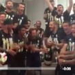 Juventus scudetto 2016 foto video_6