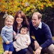 Kate Middleton incinda di due gemelli? Gossip corre sul web02
