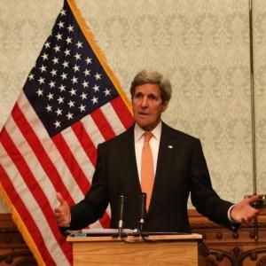 """Kerry a Hiroshima. """"Ma Usa non si scusano per atomica"""""""