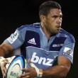 Rugby: Kurtis Haiu morto di cancro a 31 anni 3