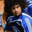 Rugby: Kurtis Haiu morto di cancro a 31 anni 5