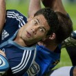 Rugby: Kurtis Haiu morto di cancro a 31 anni