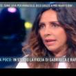 """Gabriella Labate: """"Quando mi hanno bucato un polmone..."""" 03"""