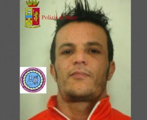 Reggio Emilia, marocchino rapina turista in stazione: preso