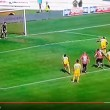 YouTube, Lanciano-Avellino 1-2: highlights-video gol Serie B