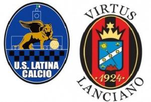 Latina-Lanciano, streaming-diretta tv: dove vedere Serie B