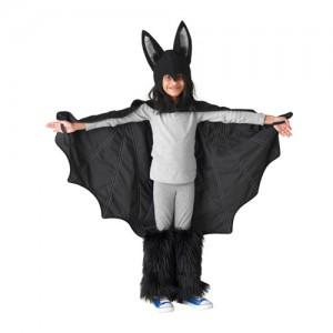 Ikea ritira costume pipistrello per bambini: abrasioni e...