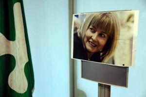 Giuseppe Pegoraro, ergastolo confermato: uccise Laura Prati