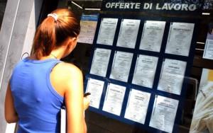 Concorso MIBACT Beni Culturali, 500 assunzioni: i requisiti