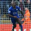 Leicester, altro 1-0. Ranieri vola a +7 sul Tottenham 2