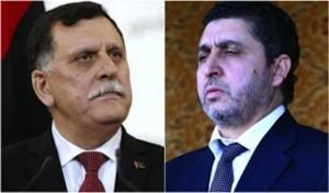 "Libia, resa governo Tripoli: ""Cediamo potere a Sarraj"""