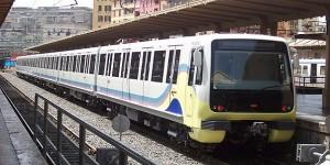 """""""Sporco negro"""": calci e pugni a eritreo sul treno Roma-Lido"""