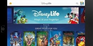 Disney censurato in Cina: chiuso DisneyLife
