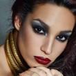 Lisa Digrisolo, la modella travolta dal Frecciarossa5