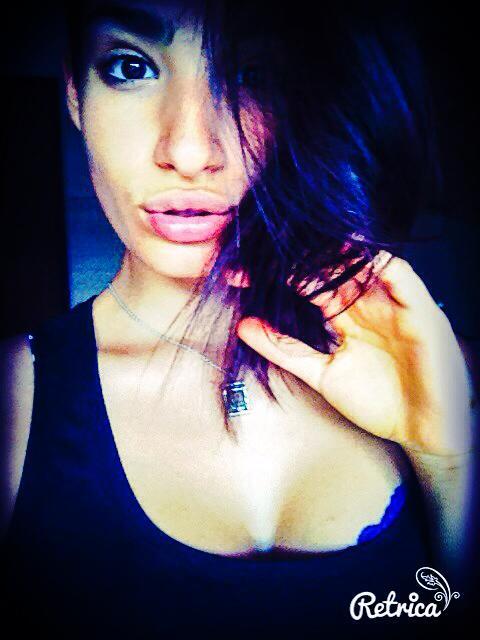 Lisa Digrisolo, la modella travolta dal Frecciarossa8