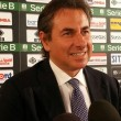 Livorno-Bari streaming diretta Serie B_3