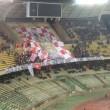 Livorno-Bari streaming diretta Serie B_4