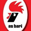 Livorno-Bari streaming diretta Serie B_5