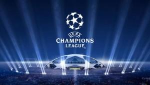 Real Madrid-Wolfsburg in diretta tv e streaming, dove vedere