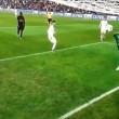 YouTube Luca Zidane, web prende in giro portiere: si gira...