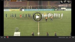Guarda la versione ingrandita di Lucchese-Tuttocuoio Sportube: streaming diretta live