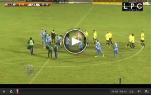 Lupa Castelli-Martina Sportube: streaming diretta live