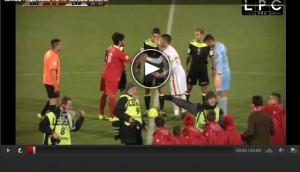 Lupa Roma-Ancona Sportube: streaming diretta live