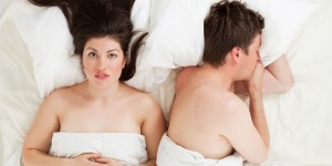 """Fa causa a marito, vuole 50mila €: """"A letto non vale niente"""""""