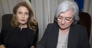 """Salvo Riina, Rai difende Vespa ma...""""intervista da mafioso"""""""