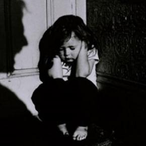 Rimini, maestra asilo arrestata, maltrattava bimbi: recidiva