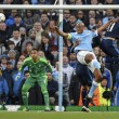 Manchester City-Real Madrid 0-0 foto highlights Champions League_10
