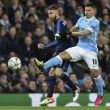 Manchester City-Real Madrid 0-0 foto highlights Champions League_7