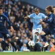 Manchester City-Real Madrid 0-0 foto highlights Champions League_8