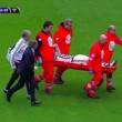 Juventus, Claudio Marchisio salta Euro 2016: lesione...