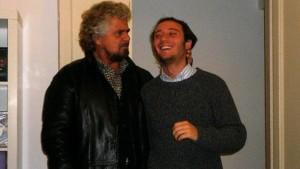 Marco Canestrari, ex braccio destro Casaleggio: M5S tradito