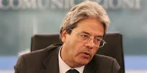 L' ambasciatore Maurizio Massari