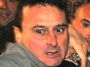 Massimo Tartaglia libero, ferì Berlusconi dopo un comizio