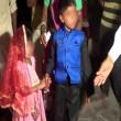 VIDEO YOUTUBE India, nozze sposa bambina tra pianti e... 2