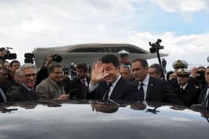"""Renzi: """"Basta con politica subalterna ai giudici"""""""