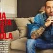 Matteo Cambi: in astinenza grattavo muri pensando fosse coca2