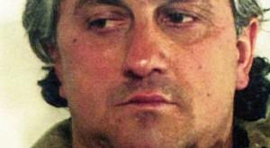 Maurizio Minghella, serial killer: altre sette donne uccise?
