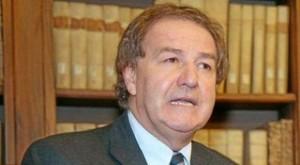 Appalti pulizia strade: assolto ex dg Rai Alfredo Meocci